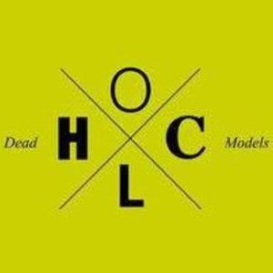 Dead Models