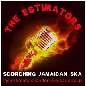 The Estimators