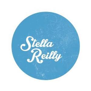 Stella Reilly