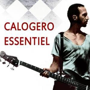 Calogero Essentiel