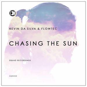 Kevin da Silva