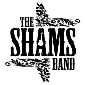 the Shams Band