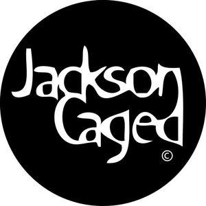 Jackson Caged