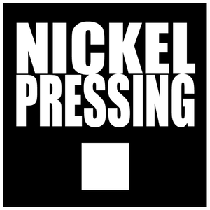 NICKEL PRESSING