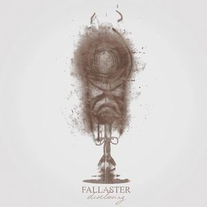 FALLASTER