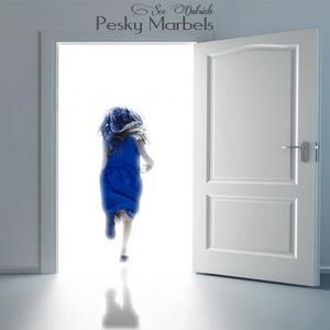 Pesky Marbels