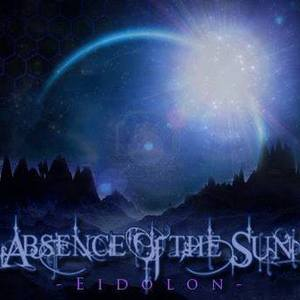 Absence of the Sun