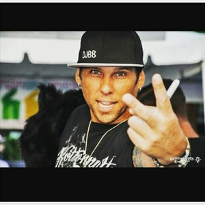 DJ Bobby B
