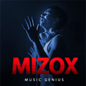 Deejay Mizox