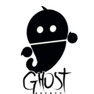 Ghost Agency