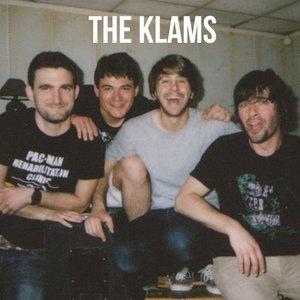 The Klams