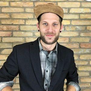 Németh Dániel (D.D. KoBe) Hivatalos rajongói oldala