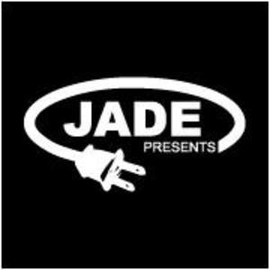 Jade Presents