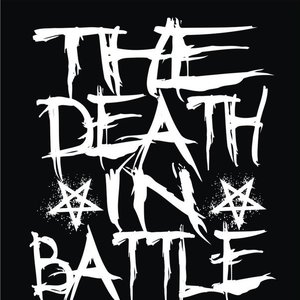 The Death in Battle