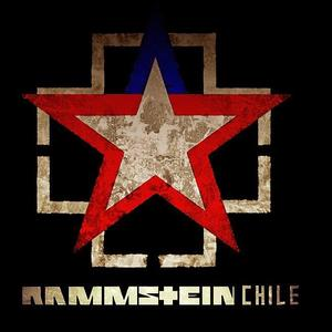 Rammstein // Made In Germany 1995-2011