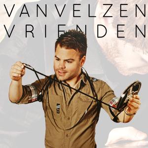 VanVelzenFans
