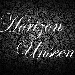 Horizon Unseen
