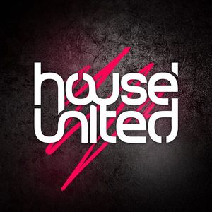 HOUSE UNITED -  Management & Booking Agency