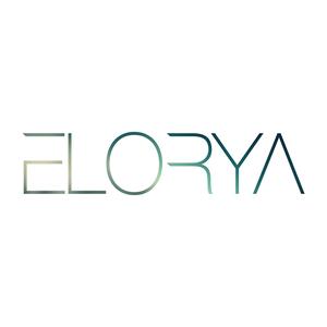 Elorya