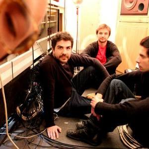 The Zany Dislexic Band