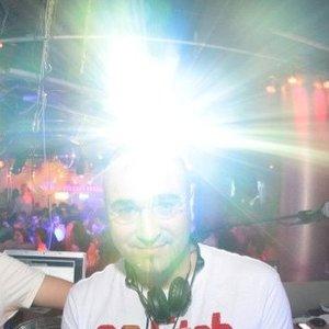 DJ Simon Hard