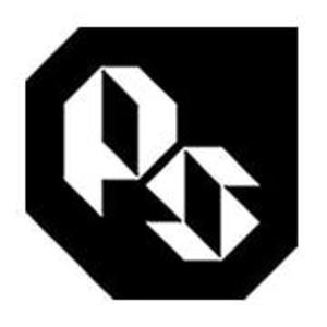 PhutureSoul.Org