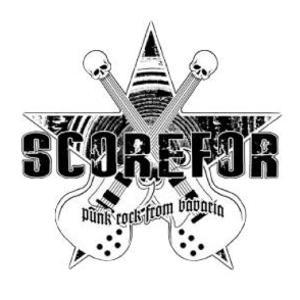 Scorefor