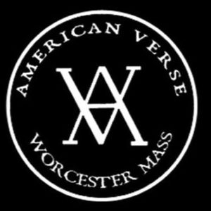American Verse