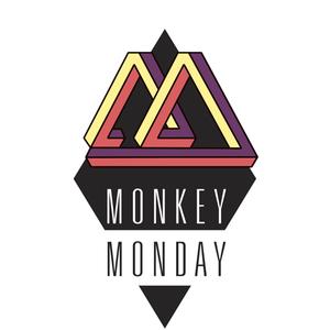 Monkey Monday