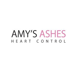 Amy's Ashes