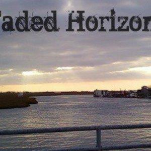 Faded Horizon