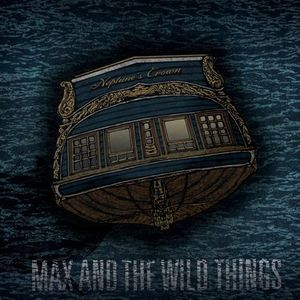 Max and the Wild Things