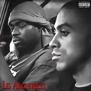 LesArchitekts