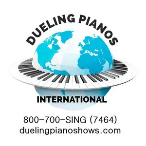 Dueling Pianos International