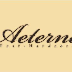 Aeterna Post-Hardcore