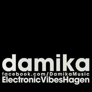 Damika