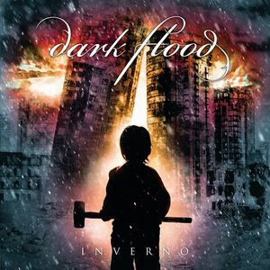 Dark Flood