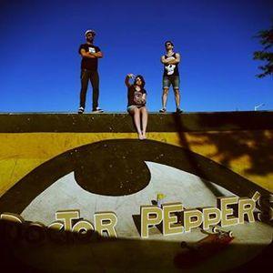 Doctor Pepper's