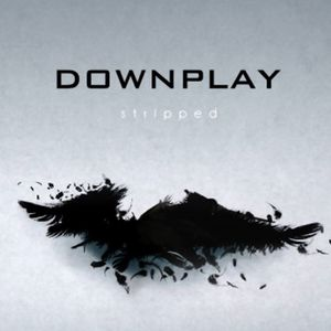 Downplay
