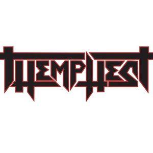 ThemphesT