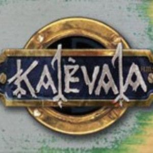 Kalevala hms