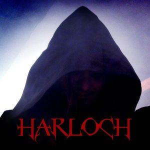 Harloch