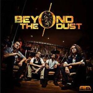 Beyond The Dust