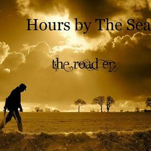 Hours by the sea