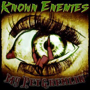 Known Enemies