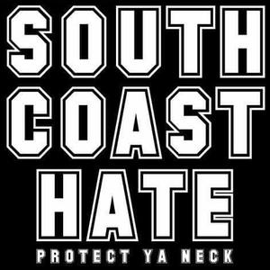 Protect Ya' Neck BHHC