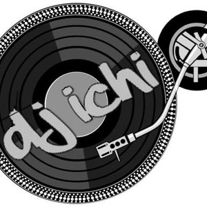DJ Ichi