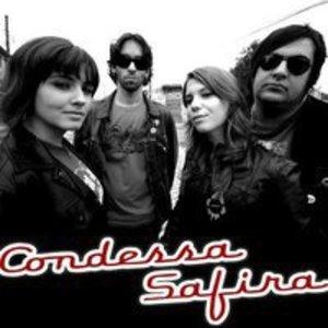 Condessa Safira