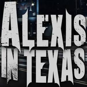 Alexis In Texas