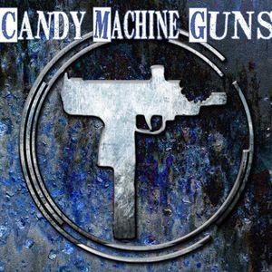 Candy Machine Guns